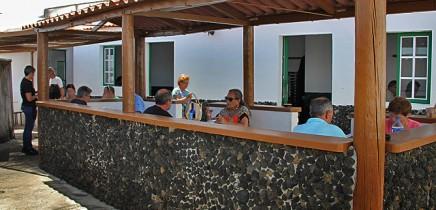 restaurante-bar-casa-goyo-aeropuerto-fisch-restaurant-pergola-la-palma