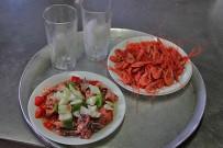 restaurante-bar-casa-goyo-aeropuerto-fisch-restaurant-salpicon-ensalada-pulpo-la-palma