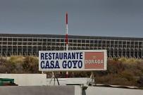 restaurante-bar-casa-goyo-aeropuerto-flugzeug-flughafen-la-palma