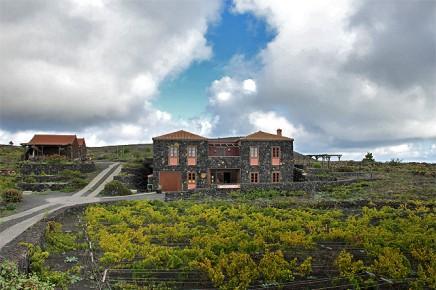 restaurante-bodega-la-casa-del-volcan-fuencaliente