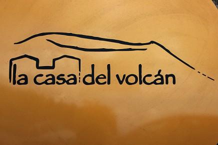restaurante-bodega-la-casa-del-volcan-fuencaliente-la-palma-canarias