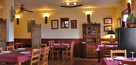 restaurante-bodega-la-casa-del-volcan-fuencaliente-la-palma-comedor