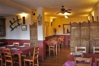 restaurante-bodega-la-casa-del-volcan-fuencaliente-la-palma-gastraum
