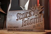 restaurante-bodega-la-casa-del-volcan-fuencaliente-la-palma-stars-island