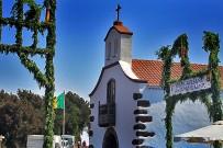 san-antonio-del-monta-garafia-la-palma-kirche-iglesia