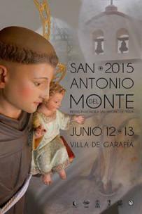 san-antonio-del-monta-villa-de-garafia-la-palma-junio-2015