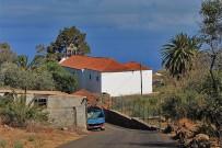 5-schluchten-und-weite-puntagorda-rundwanderung-kirche-san-mauro