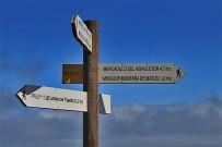 7a-schluchten-und-weite-puntagorda-rundwanderung-wegweiser
