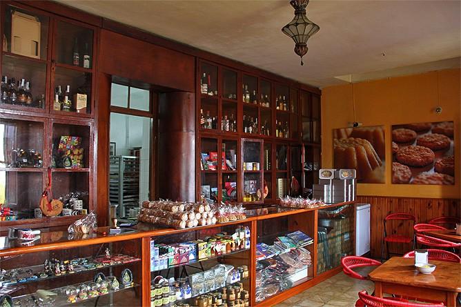 bar-parada-fuencaliente-dulceria-