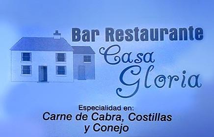 casa-gloria-restaurante-la-laguna-la-palma