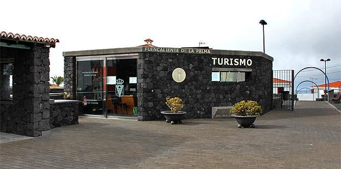 centro-de-informacion-turistica-turisten-info-fuencaliente