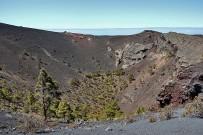 centro-de-visitantes-volcan-san-antonio-vulkan-fuencaliente