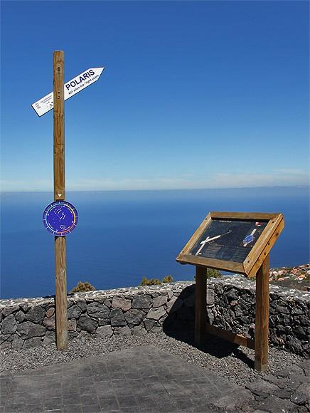 centro-de-visitantes-volcan-san-antonio-vulkan-mirador-astronomico-fuencaliente-aussichtspunkt