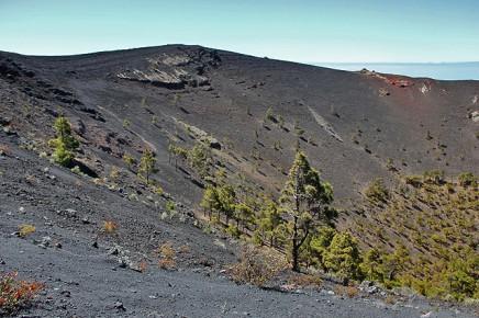 centro-de-visitantes-volcan-san-antonio-vulkan2-fuencaliente