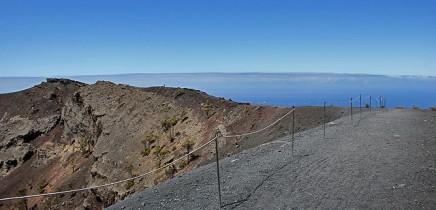 centro-de-visitantes-volcan-san-antonio-vulkan4-fuencaliente