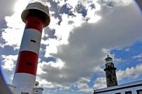 faros-de-fuencaliente-leuchttuerme-perspektive