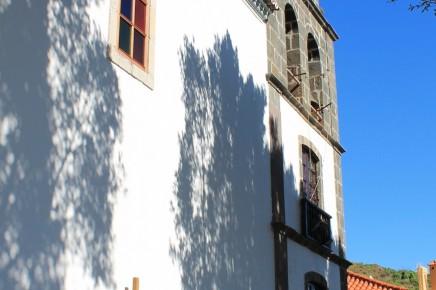 fuencaliente-kirche-iglesia-san-antonio-abad