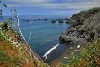 fuencaliente-playa-zamora-strand