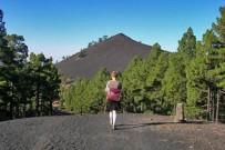 fuencaliente-ruta-de-los-volcanes-vulkan-route