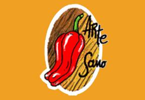 mojo-arte-sano-logotipo