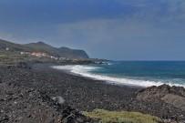 playa-salemera-anderer-strand