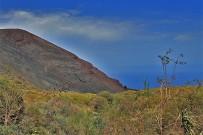 playa-salemera-montaña-de-azufre