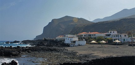playa-salemera-richtung-montaña-de-azufre