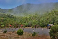 refugio-pared-vieja-wandern-la-palma-area-recreativa-spielplatz