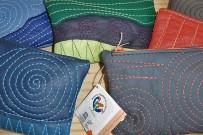 step-leder-taschen-deliarte-la-palma-manos-arriba-kunsthandwerk-el-paso-rastro