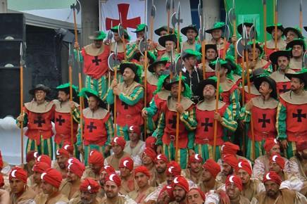 barlovento-batalla-de-lepanto-schlacht-moros-y-cristianos