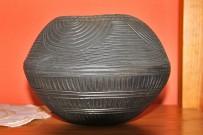 casa-lujan-puntallana-la-palma-guanchen-keramik-verkauf