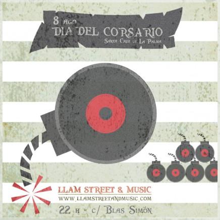 dia-del-corsario-llam-street-and-music-santa-cruz-de-la-palma
