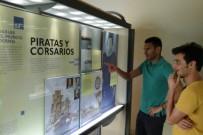 dia-del-corsario-museum-santa-cruz-de-la-palma