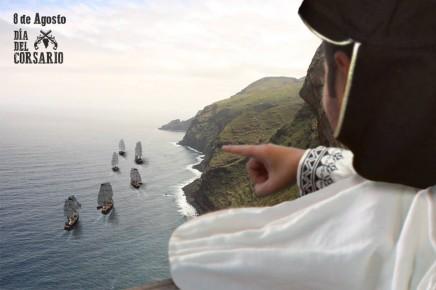 dia-del-corsario-piraten-kommen-santa-cruz-de-la-palma