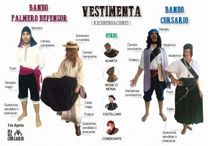 dia-del-corsario-vestimiento-dresscode-santa-cruz-de-la-palma