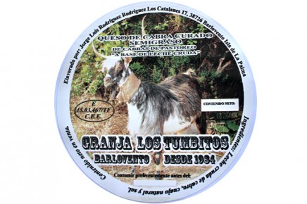 granja-los-tumbitos-etikett