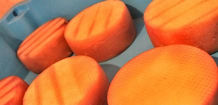 granja-los-tumbitos-quesos-semicurados