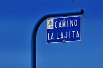 las-machas-wein-lava-camino-la-lajita-la-palma