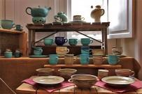 manos-arriba--el-paso-la-palma-artesania-alke-block-keramik-tijarafe