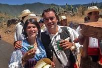 romeria-el-paso-virgen-del-pino-2015-12-eduardo-pino-gusi