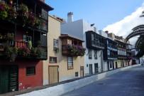 santa-cruz-hauptstadt-avenida-maritima-balkone-la-palma