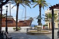 santa-cruz-hauptstadt-plaza-alameda-zwerg-palma