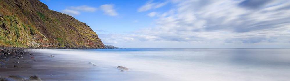Noch bis 9. August 2015 – Fotoausstellung von VanMarty in Santa Cruz de La Palma - La Palma Travel