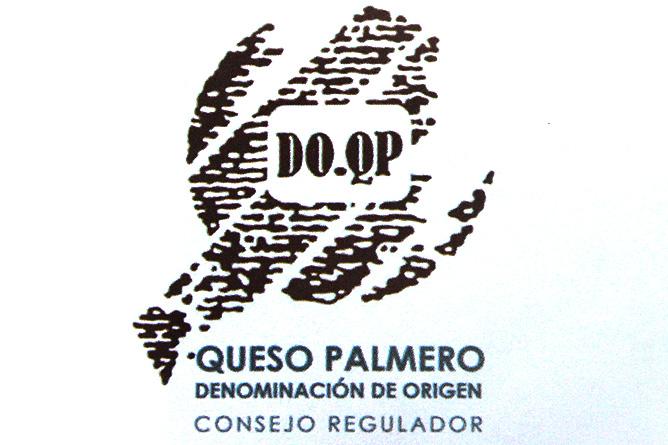 ziegenkaese-denominacion-de-origen-la-palma-queso-palmero