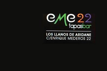 eme22-tapas-bar-los-llanos-la-palma