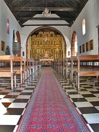 iglesia-de-nuestra-senora-de-candelaria-tijarafe-interior