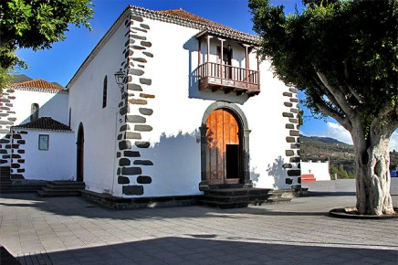 iglesia-de-nuestra-senora-de-candelaria-tijarafe-la-palma