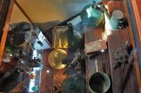 interpretationszentrum-rum-zuckerrohr-san-andrés-destilerias-ron-aldea-museum