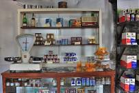interpretationszentrum-rum-zuckerrohr-san-andrés-destilerias-ron-aldea-tienda