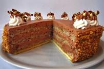 la-tarta-el-paso-la-palma-schoko-chocolate
